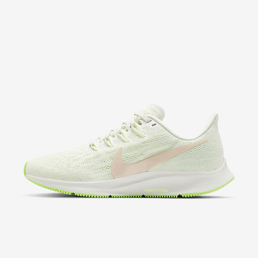 quality design 0946f ffaba Nike Air Zoom Pegasus 36