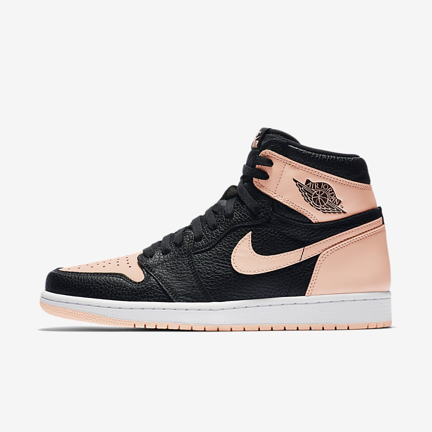 new concept 96722 058a7 Air Jordan 1 Retro High OG