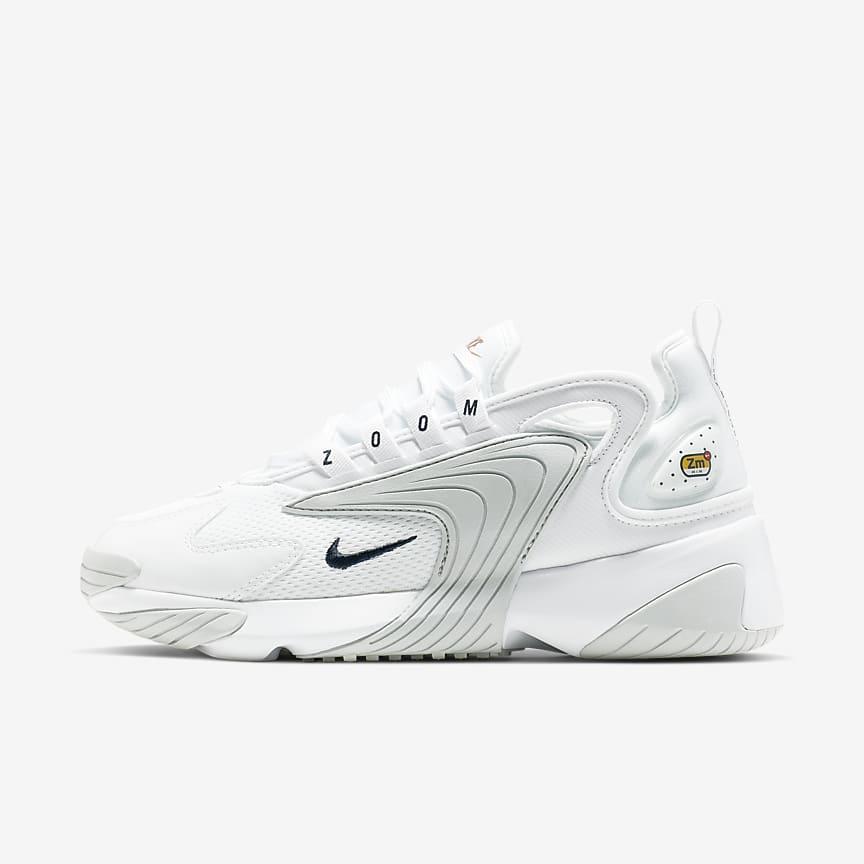 3e13717601 Nike Zoom 2K Unité Totale. Scarpa - Donna