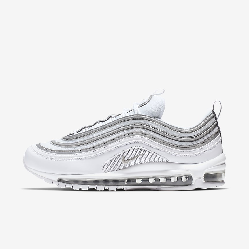 new style 5cb64 51412 Nike Air Max 97. Men s Shoe