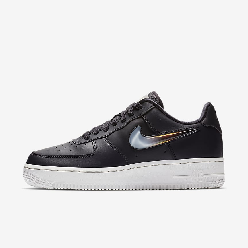 Nike Air Force 1  07 SE Premium a59422209f4a3
