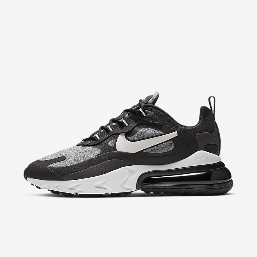 582dc41e390 Site oficial de Nike. Nike.com ES