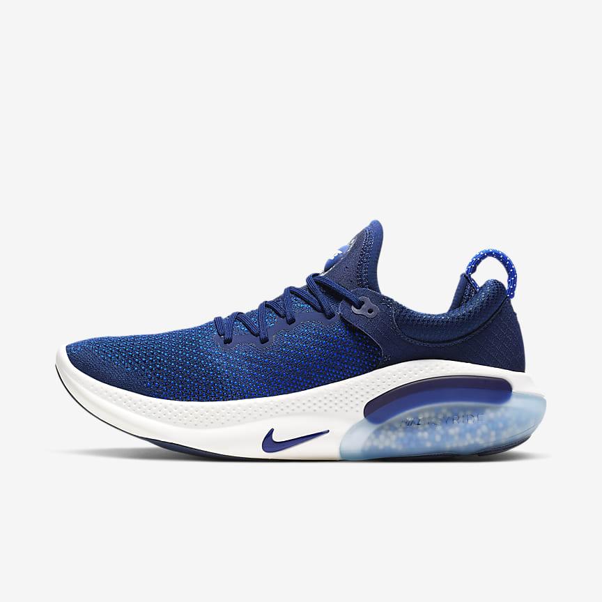 Chaussures, vêtements et accessoires Nike pour Homme. Nike