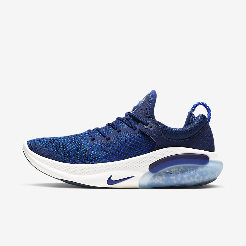 les ventes chaudes 4095a 90740 Nike Mens Shoes, Clothing and Accessories. Nike.com GB