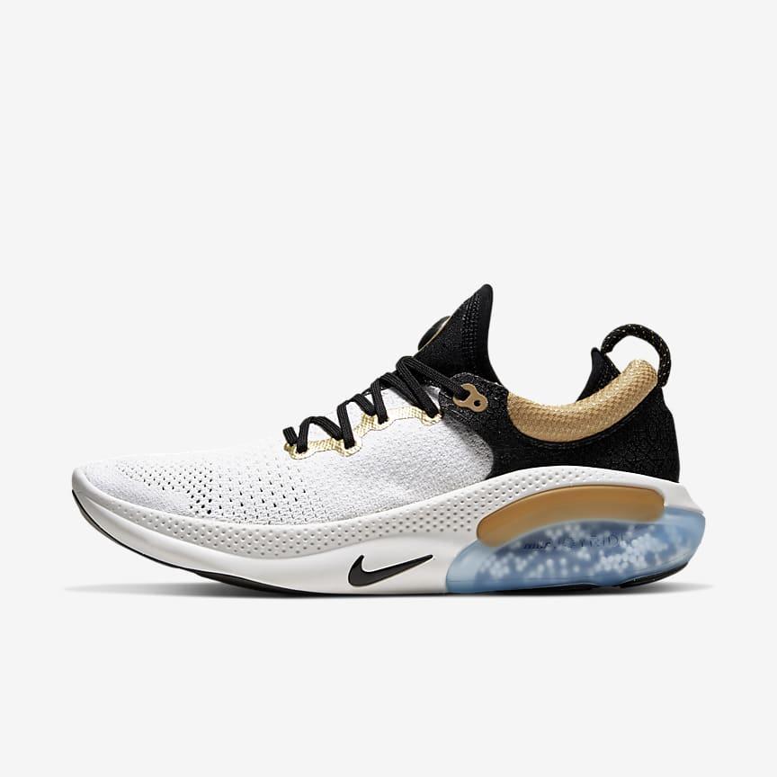 Eventos Especiales, New Zapatillas Nike Rebajas Nike All