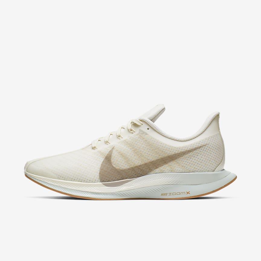 fbef4b91d0b58 Nike Zoom Pegasus Turbo. Zapatillas de running - Mujer