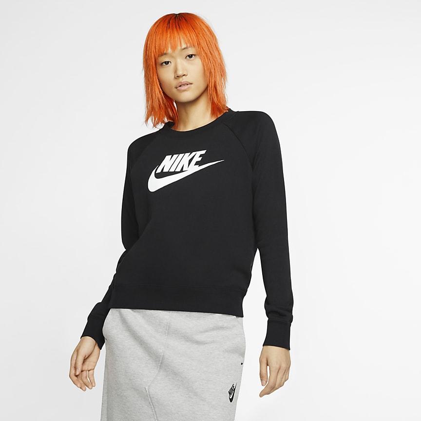 Γυναικεία φλις μπλούζα