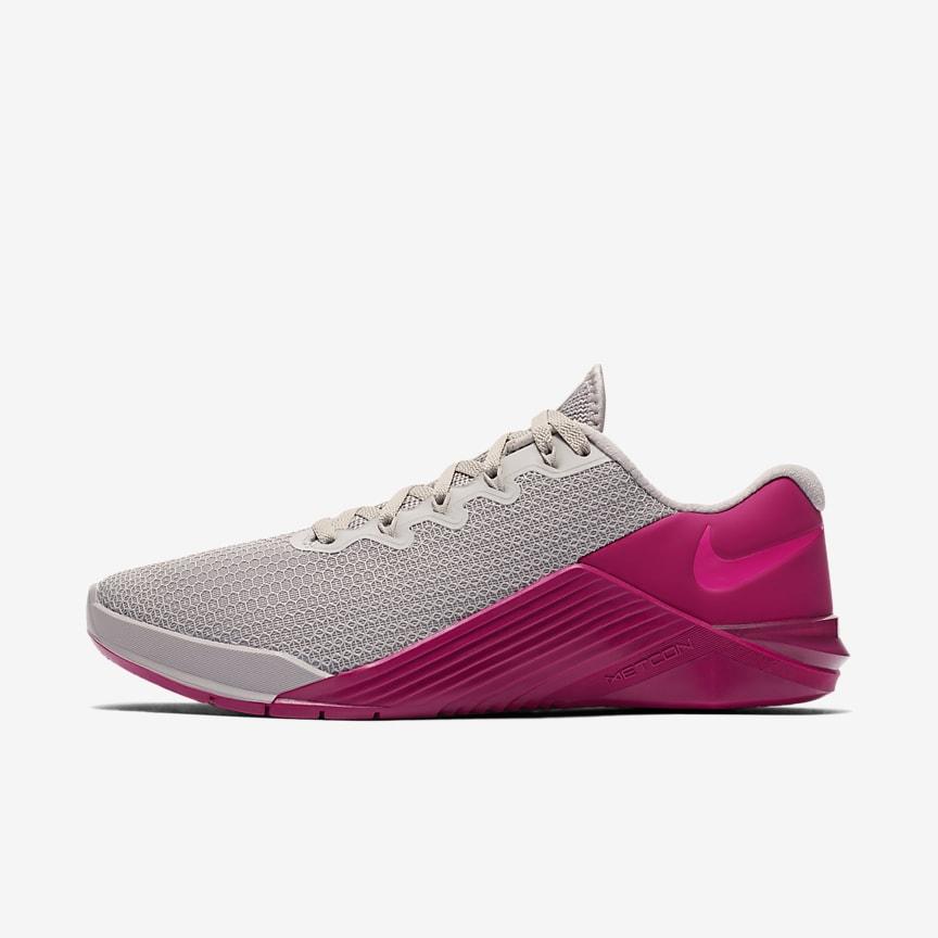 Kadın Antrenman Ayakkabısı