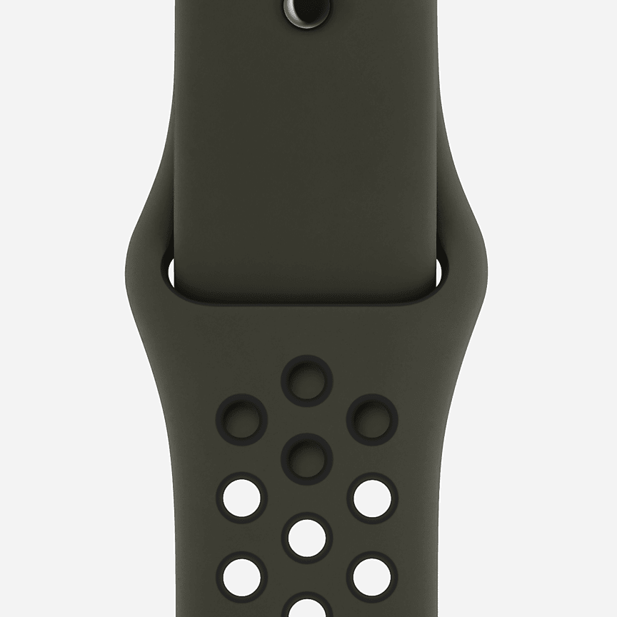 38mm Sport Band