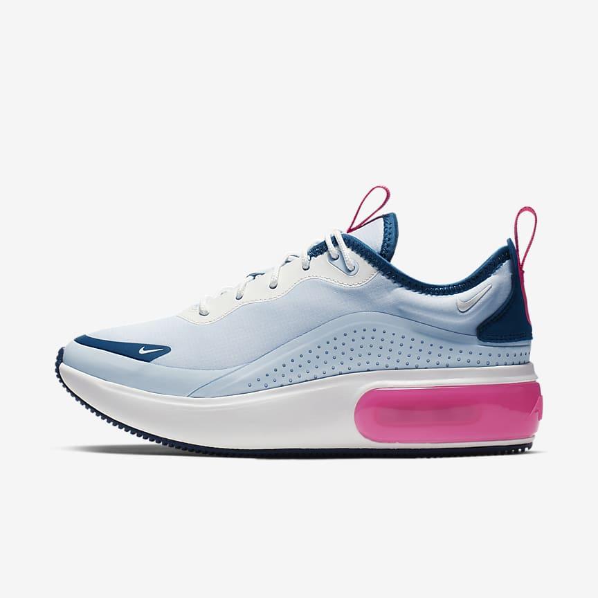 b5469ce94fde Nike Air VaporMax Flyknit 3. Women s Shoe.  190 · Shoe