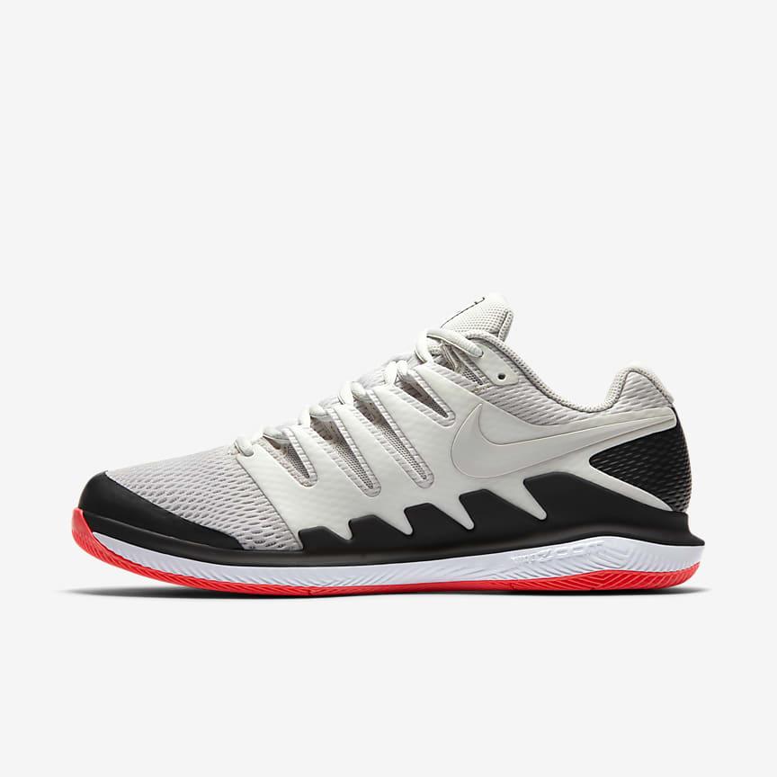 Nike Herren Winter Camo T Shirt Tennis Warehouse Europe