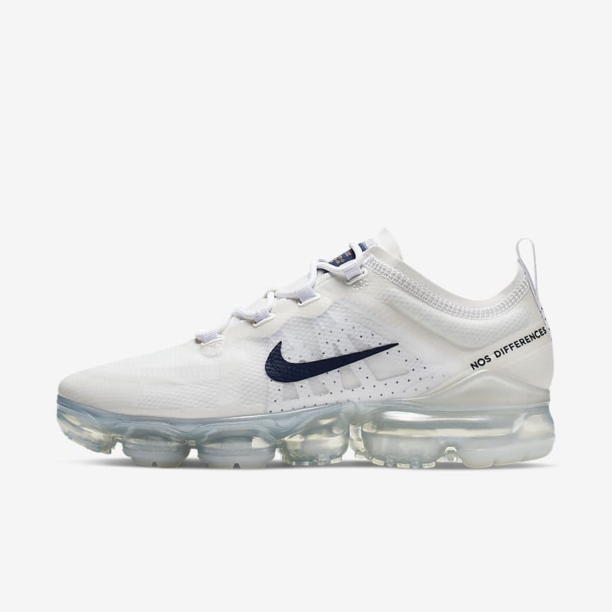 huge selection of d7290 07570 Nike Air VaporMax 2019 Unité Totale. Women s Shoe