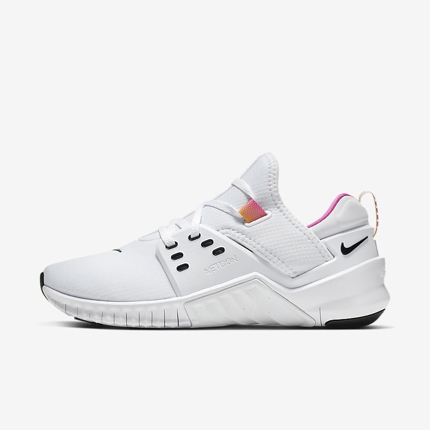 42d18b5a832 Nike Free Metcon 2. Women s Training Shoe