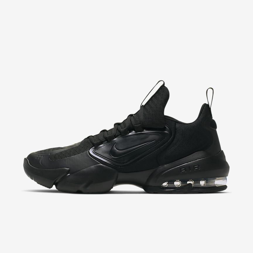 Et Pour ChaussuresVêtements HommeMa Accessoires Nike yPm8n0NwOv