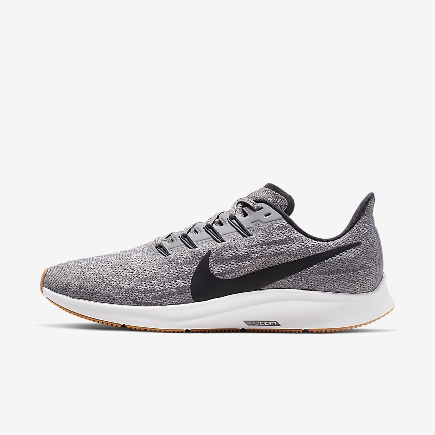 a68e95cb Nike Air Zoom Pegasus 36. Men's Running Shoe
