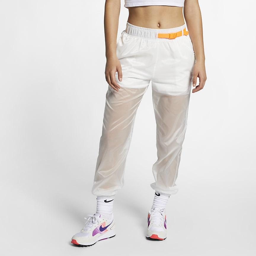 028803a03893fc Nike Sportswear Tech Pack. Women s Woven Pants
