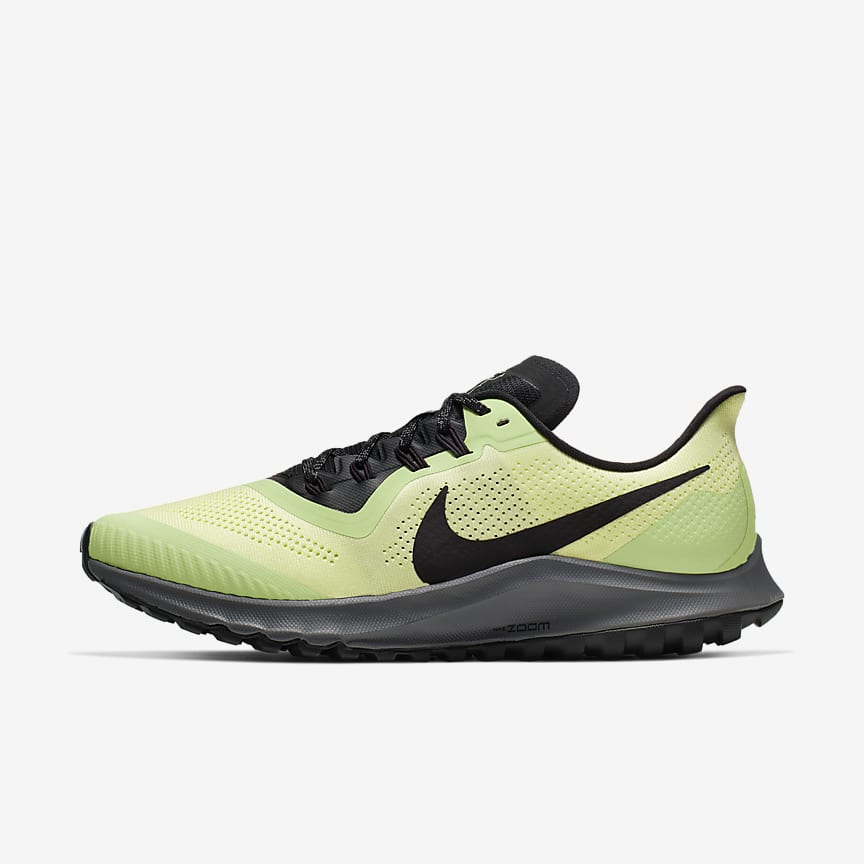53ab4012bc3 Nike Air Zoom Pegasus 36 Trail