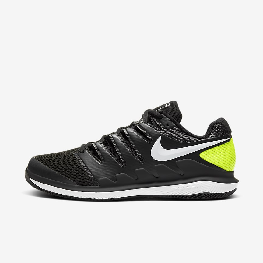 Quién Sabrá Cómo Mostrarte Modelos De Zapatos Nike De Hombre