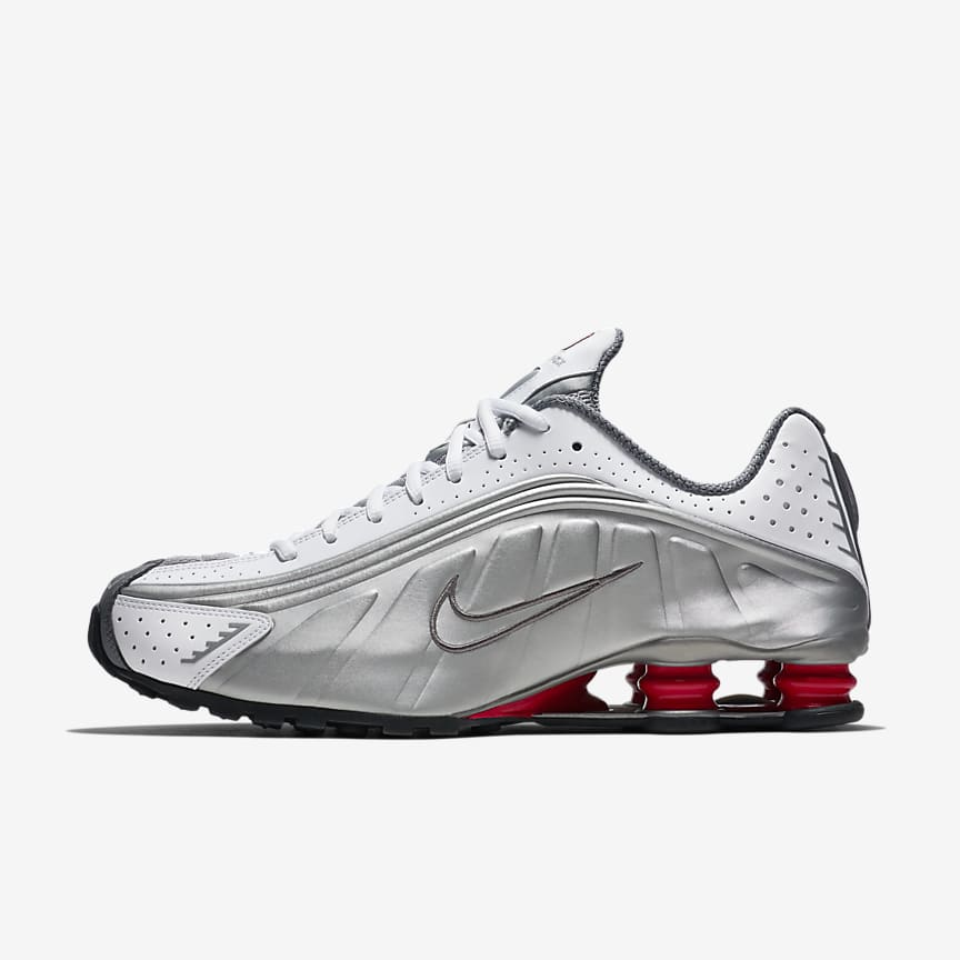 1dce526c2ba7c Nike. Just Do It. Nike.com FR