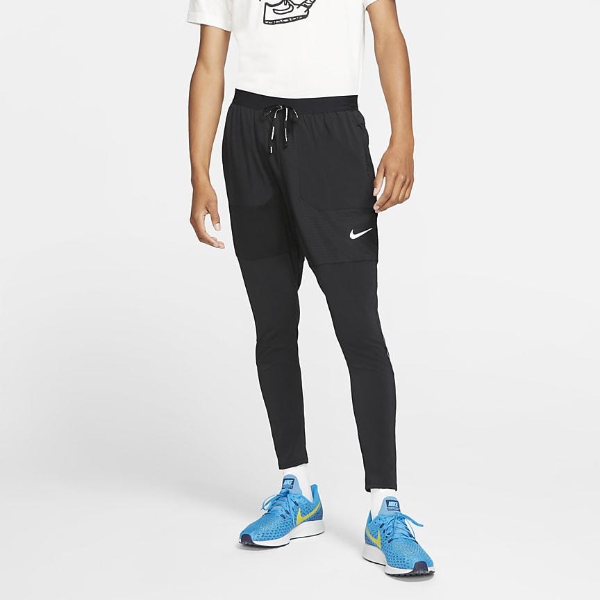 Men's Running Trousers