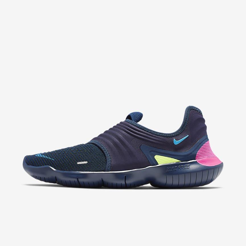 b26abf6cc5f46 Nike. Just Do It. Nike.com
