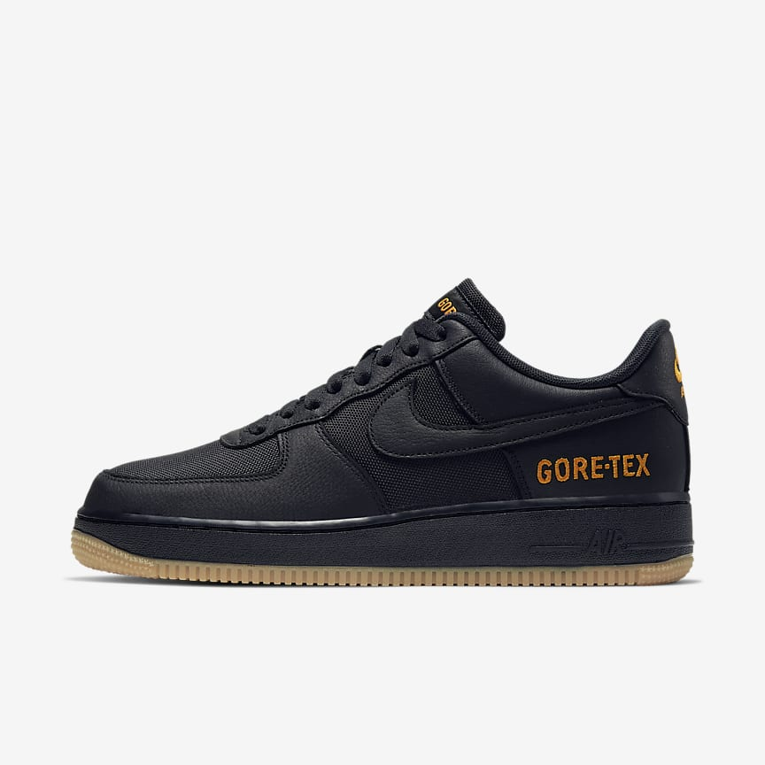 Nike Air Force 1 High Utility W Schuhe weiß im WeAre Shop