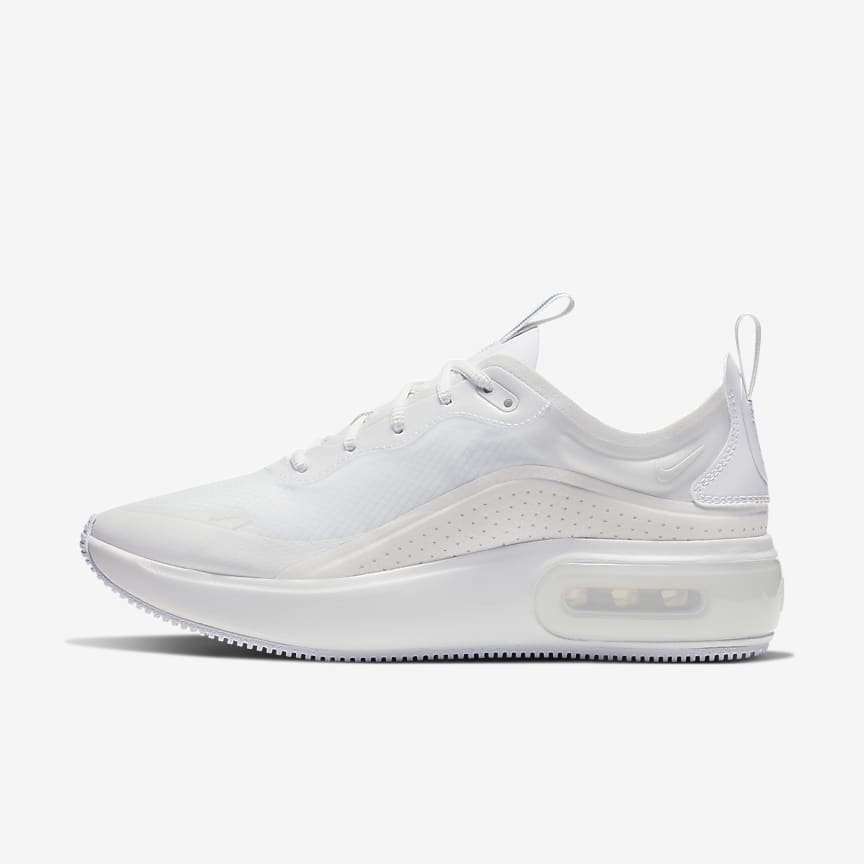 best website ad174 2442e Nike Air Max Dia SE
