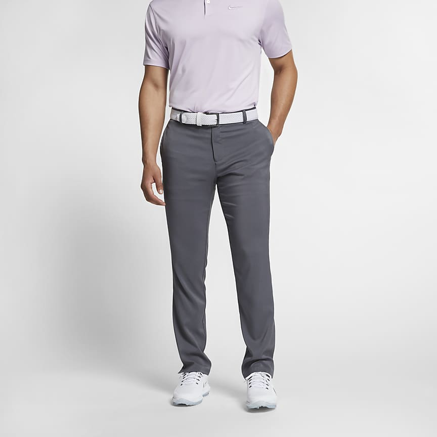 Pantaloni da golf - Uomo