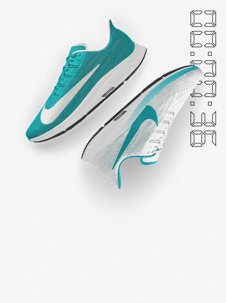 best website 44c9f d401f Nike By You Custom Shoes. Nike.com