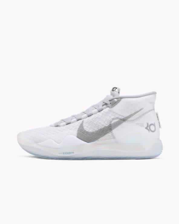5aa28c92 Nike Básquetbol. Nike.com MX