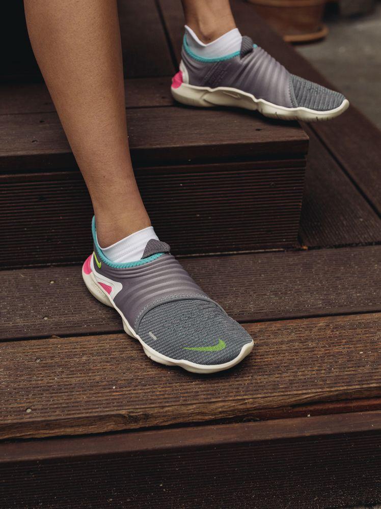รองเท้า Nike 2019 | Nike Free RN Flyknit 3.0