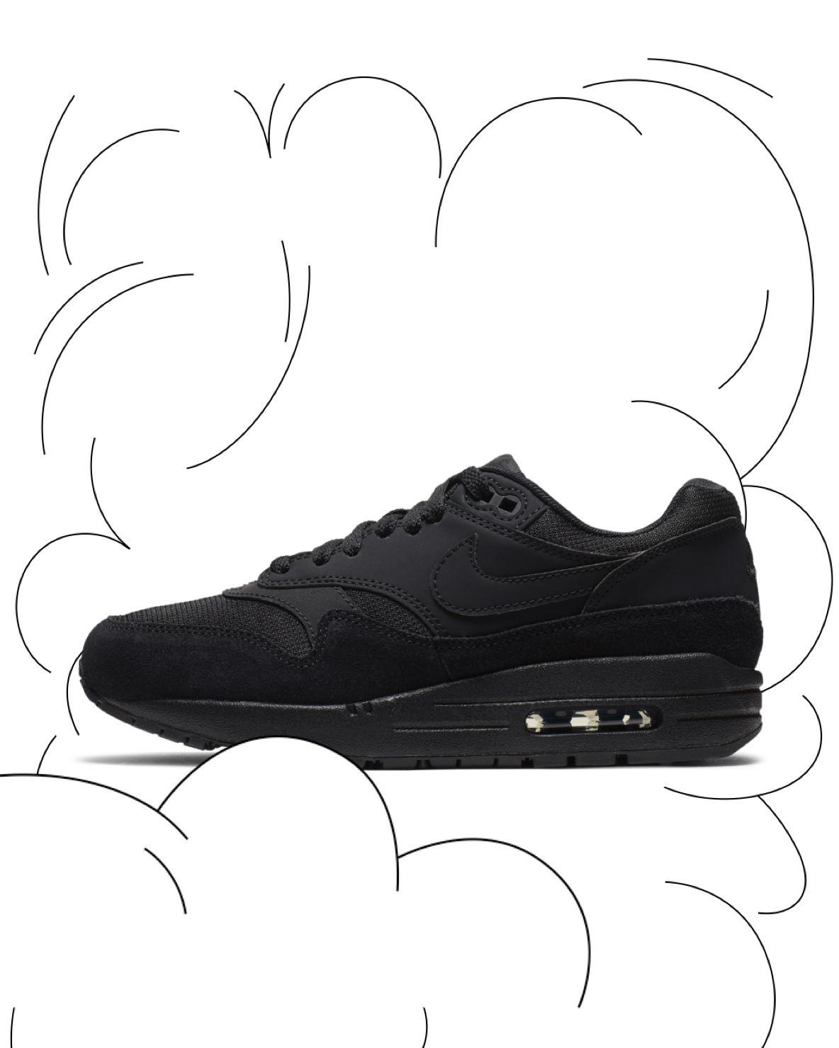 100% Qualität Der Neuen Art Produkt Von Nike Nike Air Max 87