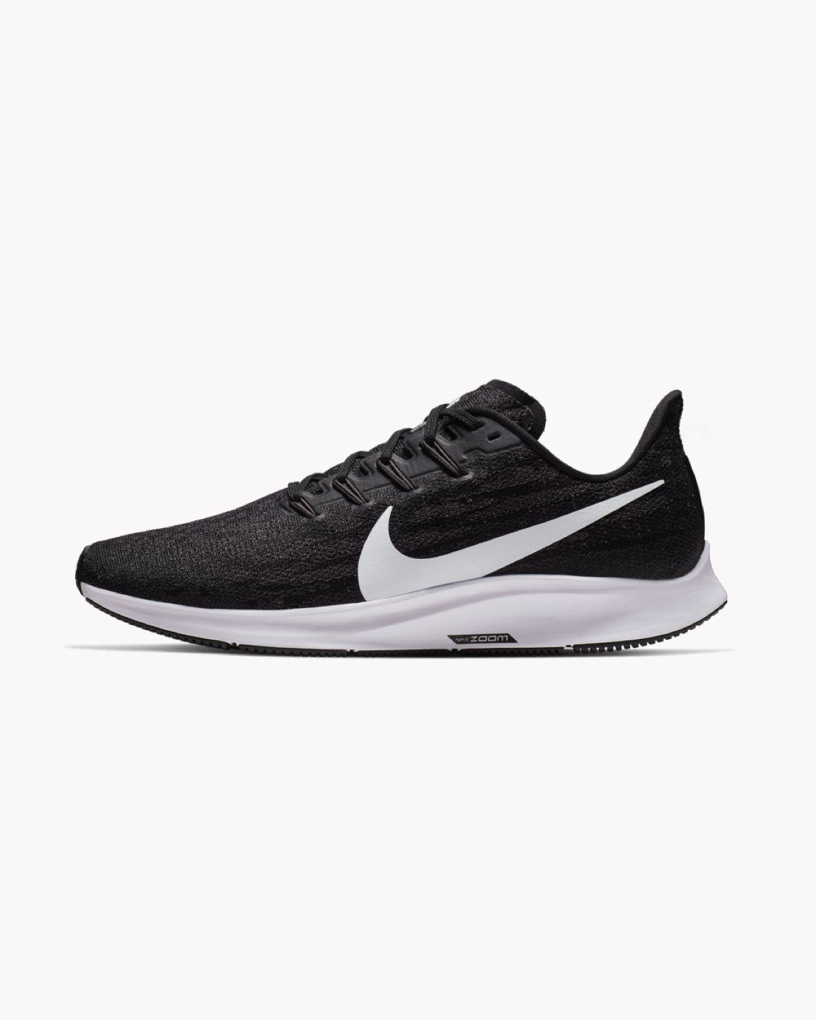 ee61670517d Nike Running. Nike.com ES