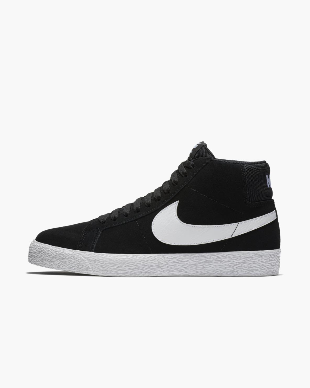 size 40 7528a 4d312 Nike SB. Inside Nike Skateboarding. Nike.com
