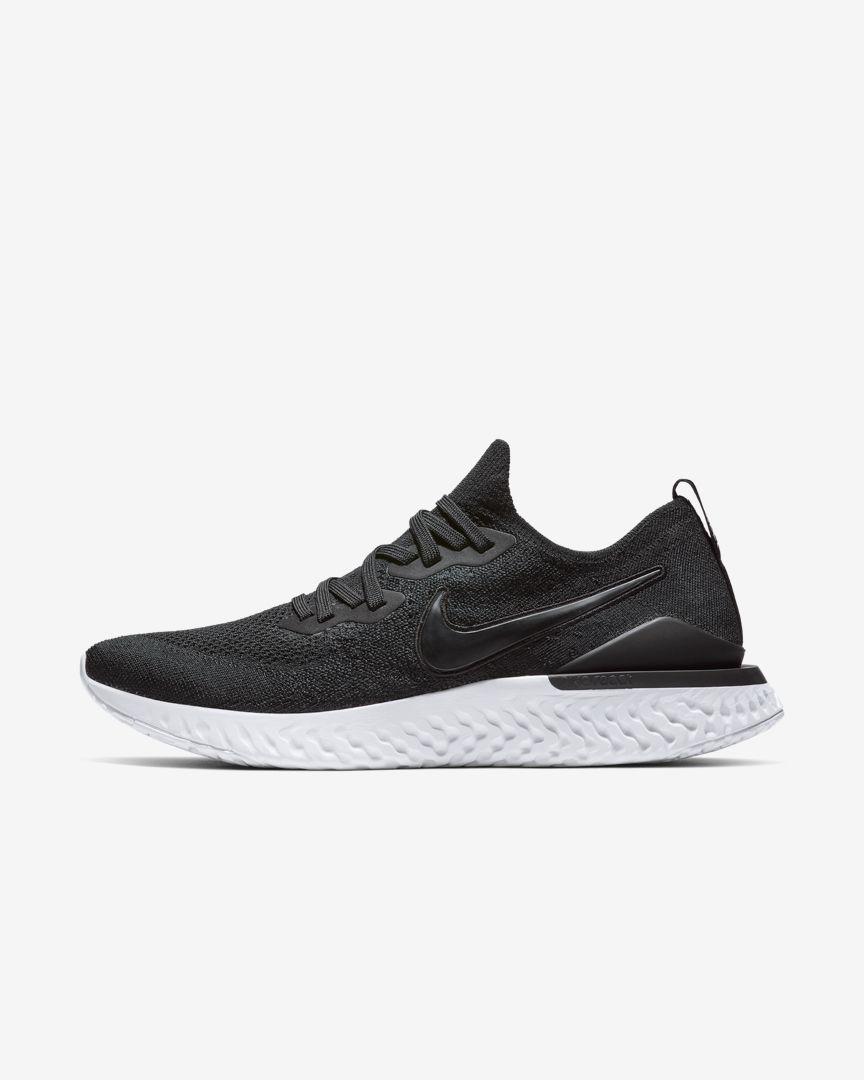 promo code 61cea 604dd Nike Running. Nike.com