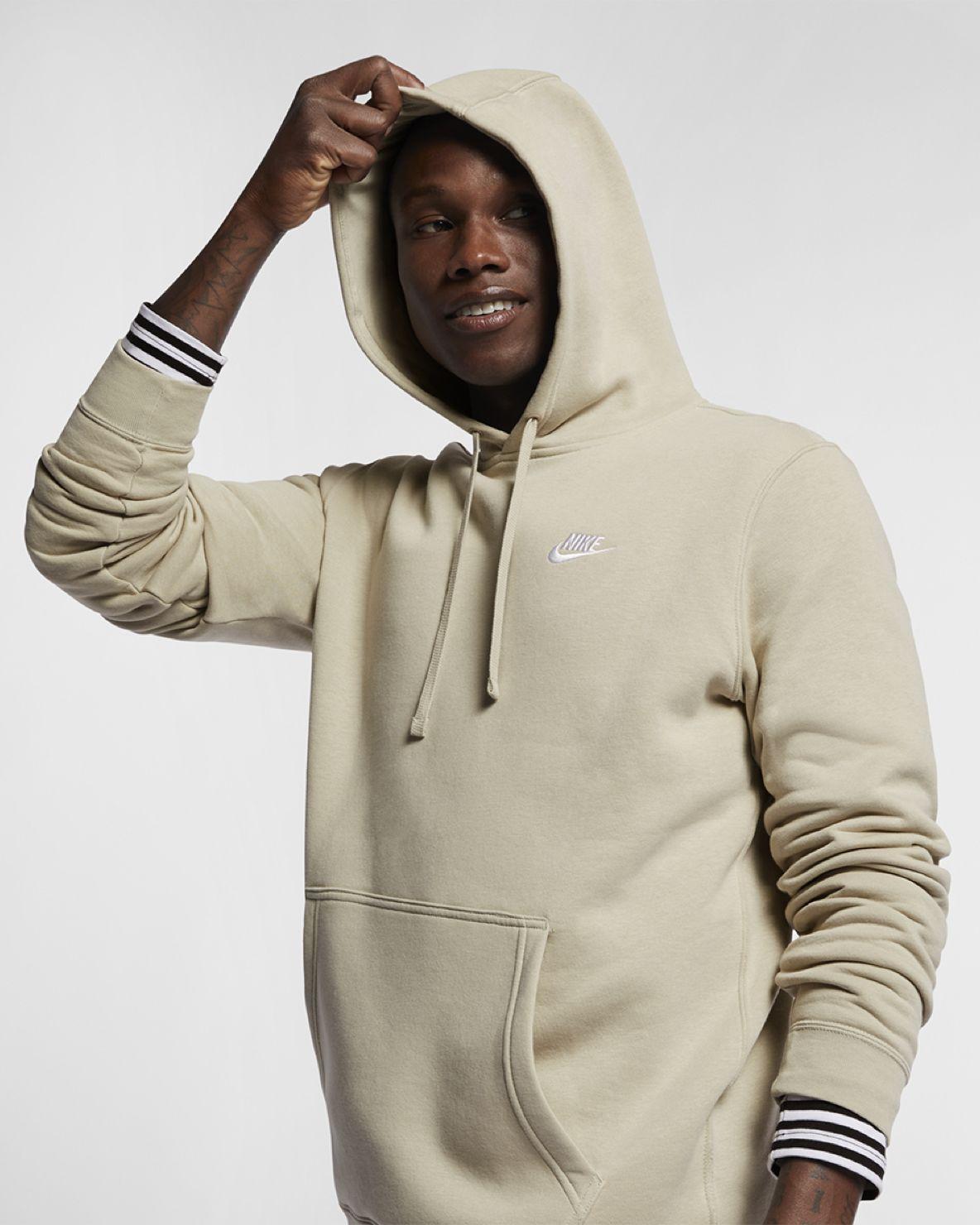 3770596464bf Nike. Just Do It. Nike.com