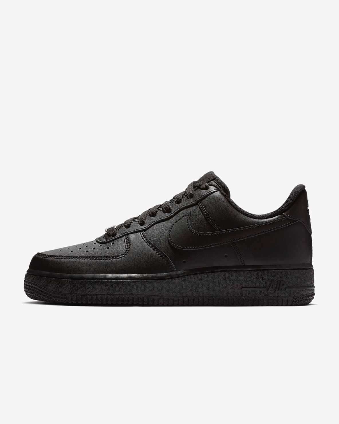 factory outlet shades of best loved Air Force 1. Nike.com