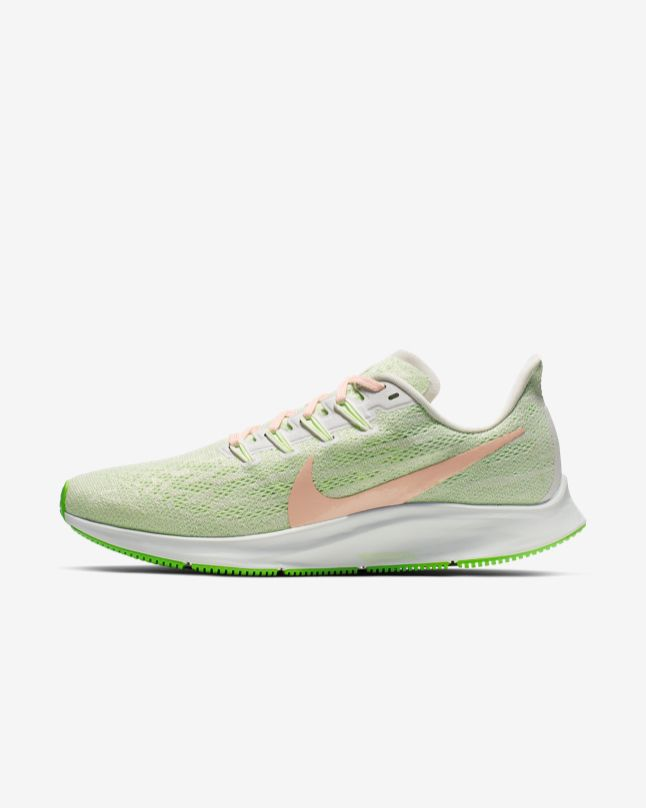 f7484b9a2 Nike Running. Nike.com SG