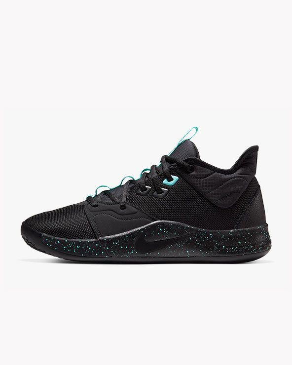 Zapatillas de baloncesto Nike Kyrie 1 2015 Blue White : 2018