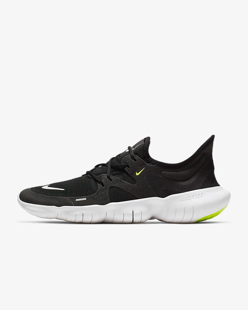 promo code 0f3ec 5315d Nike Running. Nike.com