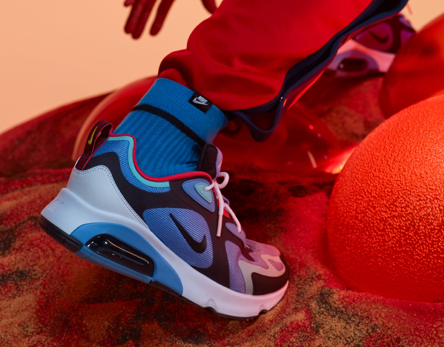 ChaussuresVêtements Pour Et HommeFr Accessoires Nike sdxthQroBC