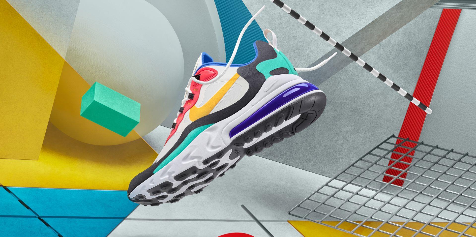 1488409bb Nike Kids. Nike.com GB