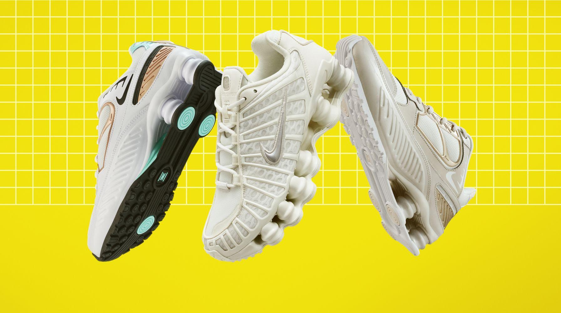 boutique de salida Tener cuidado de producto caliente Site oficial de Nike. Nike.com ES