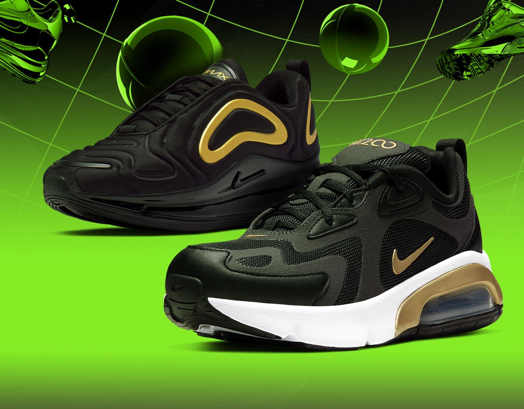 El último Estilo, Sitio En Línea Zapatillas Nike España Air
