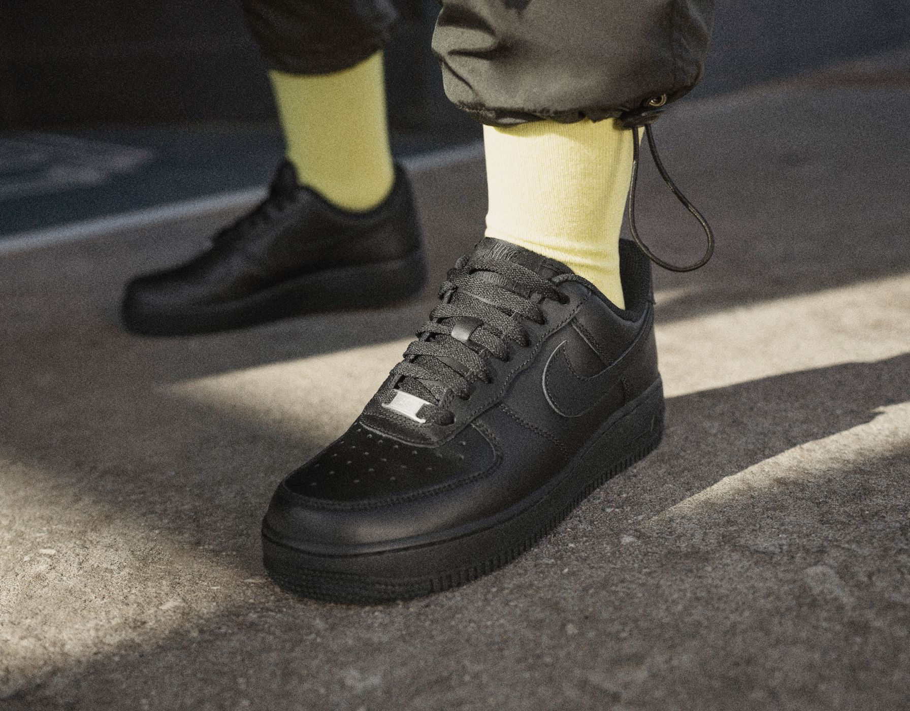 Kicks Deals – Official Website Nike Air Max 90