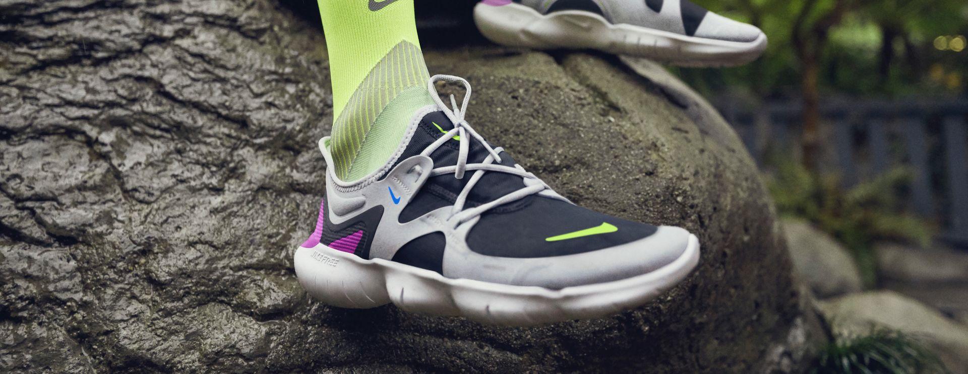 Nike  Just Do It  Nike com PH