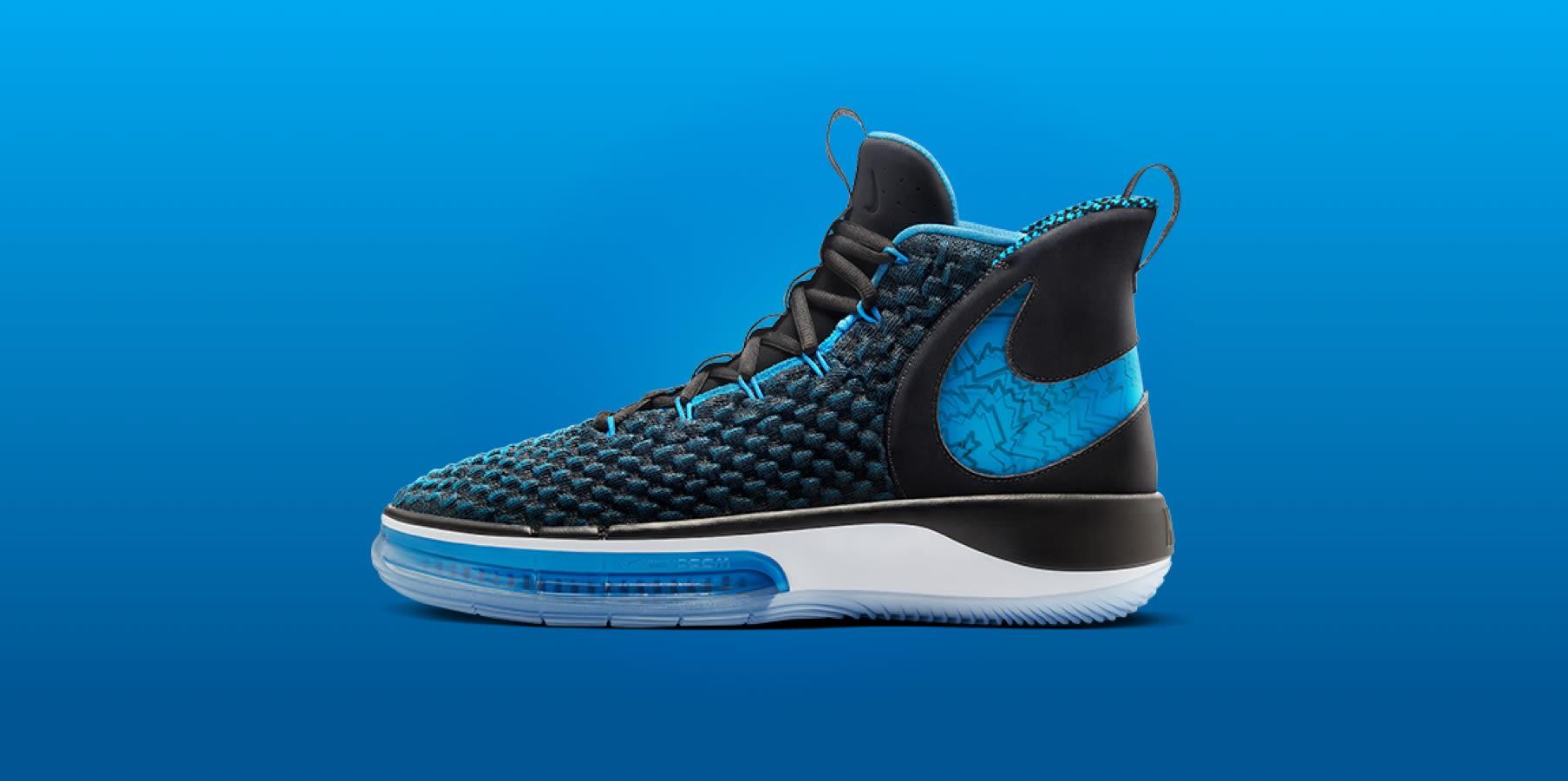 pas mal 76436 f71cd Nike Basketball. Nike.com BE