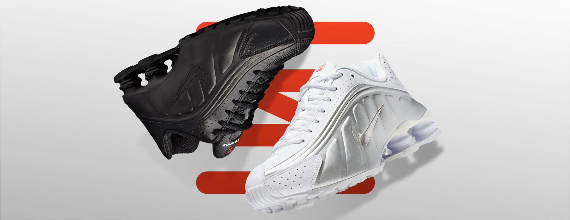 best website 9bbe8 9e07e Nike. Just Do It. Nike.com CA