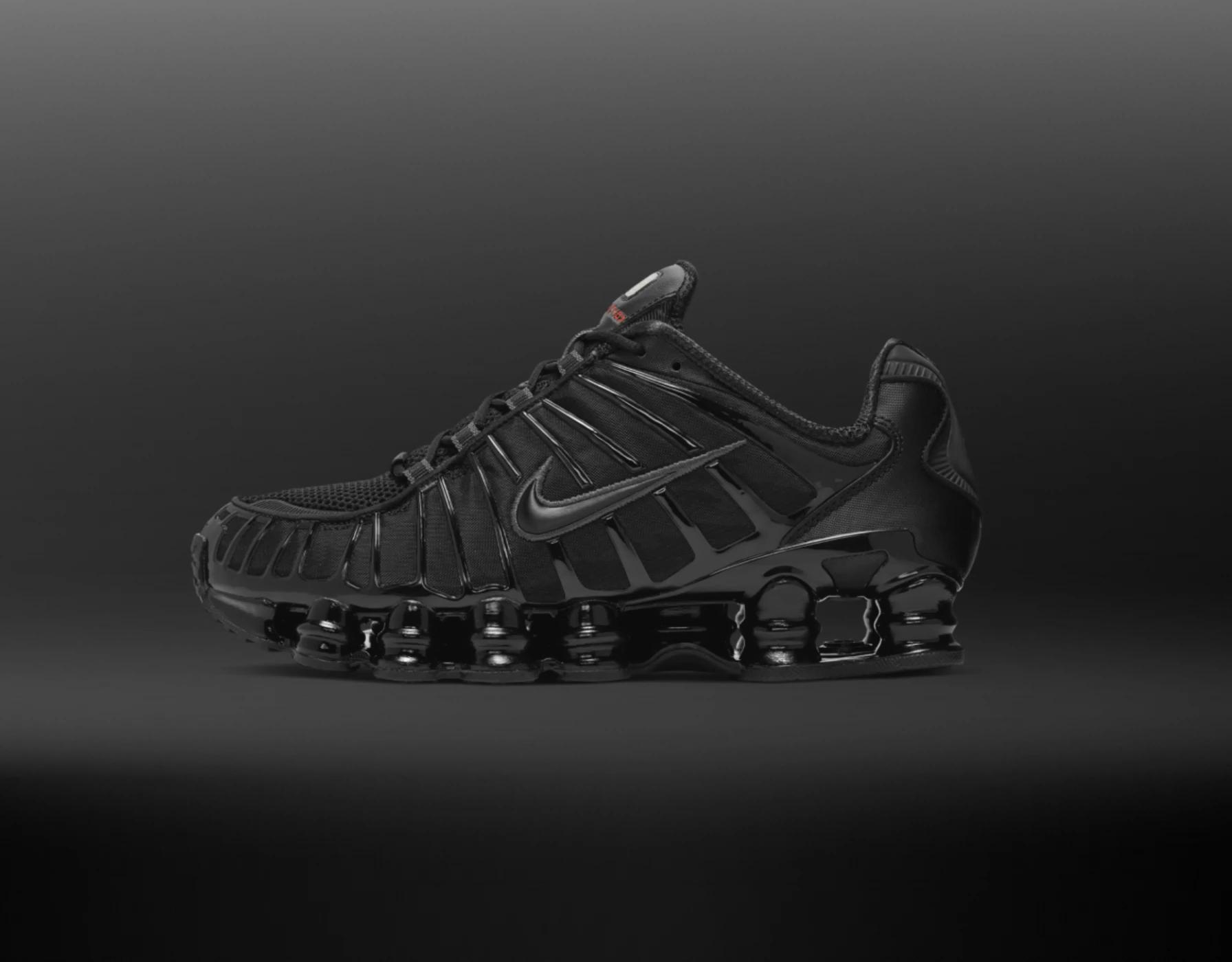 2c060b3ed8 Nike. Just Do It. Nike.com NZ