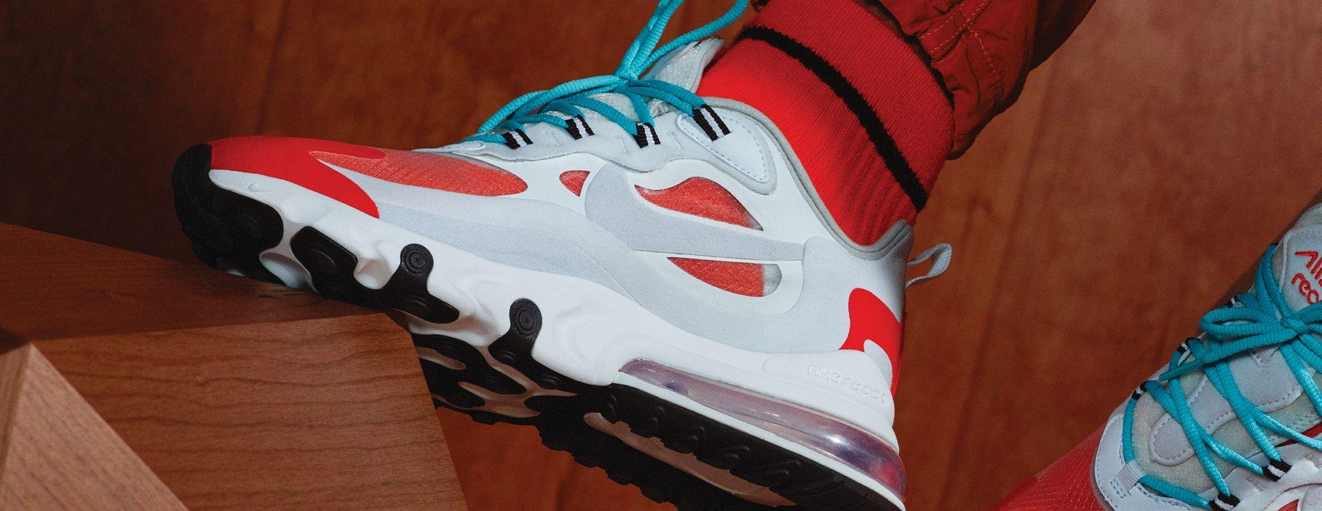 255179e722cef Chaussures, vêtements et accessoires Nike pour Homme. Nike.com FR